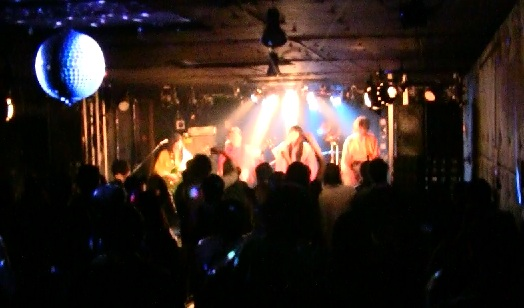 130103 妖怪演舞.jpg