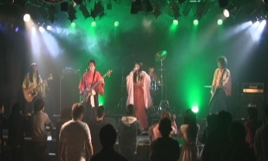 130208 姫唱演舞.jpg