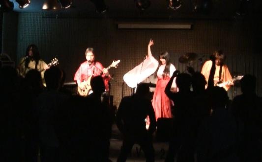 130517 小豆演舞.jpg