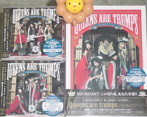 130201 Queens are trumps.jpg